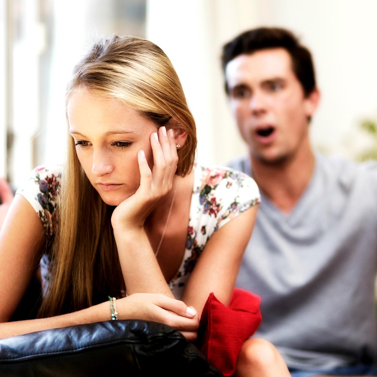 Мангал Доша : Препятствия и трудности в отношениях и брачной жизни, способы их преодоления?