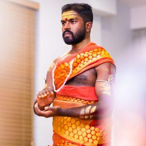 Шива Шри Гуруккал